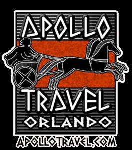 Apolo Logo hires