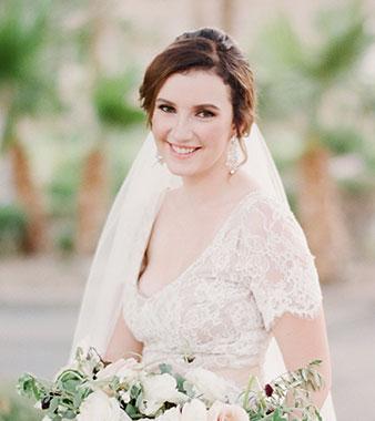 Tiffany Andrila