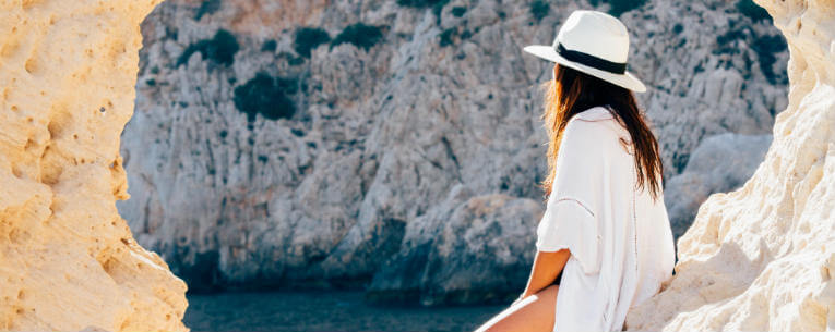 5 Reasons Why Travel Insurance Is a Must