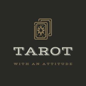 TWAA Logo