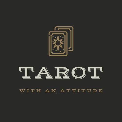 Apollo Travel Orlando opens registration for Tarot With An Attitude Getaway 2021 in Cancun
